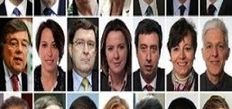letta si dimette crisi governo letta addio larghe intese si dimetteranno