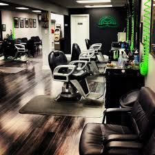 messina u0027s barbershop 22 photos u0026 37 reviews barbers 60 maple