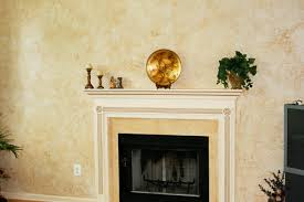 fireplace molding surrounds molding and painting experts
