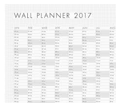 kode voucher tri gratis 2017 free horslyx 2017 wall planner gratisfaction uk