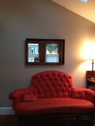 ideas for this living area wall also colors that would match with