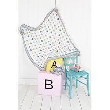 Baby Blanket Comforter Stylecraft Baby Blanket U0026 Comforter Dk Crochet Pattern 9275 U2013 The