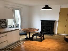 cuisine 駲uip馥 appartement cuisine am駻icaine 駲uip馥 6 images location appartement delle