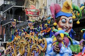 for mardi gras mardi gras history facts traditions and what tuesday is