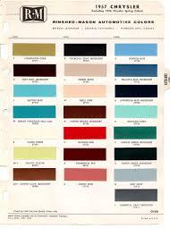 car interior paint colors home design u0026 architecture cilif com