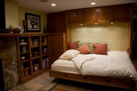 murphy bed ideas best home decors and interior design ideas by