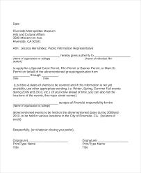 formal sick leave letter 10 sick leave of absence letter cfo