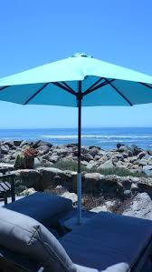 patio umbrella stand side table the 25 best patio umbrella stand ideas on pinterest diy