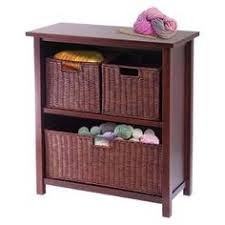 target orland park black friday hours threshold carson 3 shelf bookcase rustic bedroom for cash
