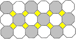 transformations and tessellations worksheet problems u0026 solutions