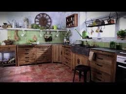 cuisines maison du monde cuisine maison