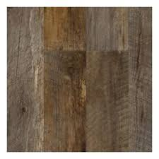 rustic wood wall decor rustic wall decor houzz