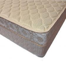 mattresses northwest mattress
