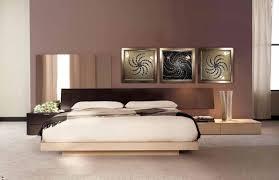 tableau d馗oration chambre décoration tableau deco chambre 77 rennes 08080814 boite