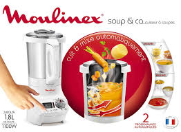 blender de cuisine de cuisine philips de cuisine with de cuisine