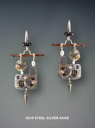 earrings ideas earrings doezignz polymer clay paper jewelry