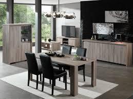 magasin de canapé en belgique magasin de meubles à bruxelles en belgique meubelium meubles