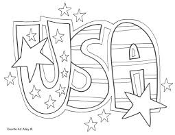 articles usa soccer coloring sheets tag usa coloring pages