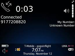 review gogo in flight wireless u2013 pandora streaming u0026 even uma