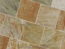 oyster slate riven floor tiles china beige slate from united