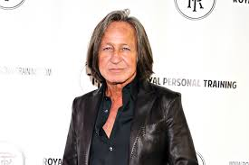 mohamed hadid comments on bella and anwar u0027s lyme disease the