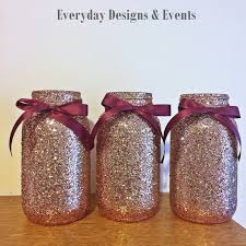 jar baby shower ideas jar gold baby shower ideas baby shower decorations