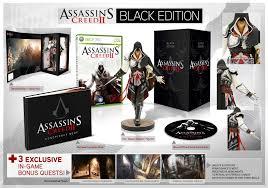 Assassins Creed Black Flag Statue Puzzle Black Edition Statue Https Www Facebook Com Gamers Interest