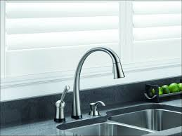 Lowes Kitchen Sink Faucets by Kitchen Lowes Bathroom Sink Faucets Single Lever Kitchen Faucet