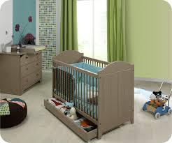 achat chambre b chambre bébé bois massif chambre b b charme achat vente bois