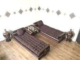 japanese futon mattress u2013 soundbord co