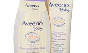 Aveeno Baby Calming Comfort Bath Porpora Baby Travel Bed Portable Travel Crib Baby Tent Baby