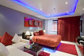 red and white bedrooms 93 modern master bedroom design ideas pictures designing idea