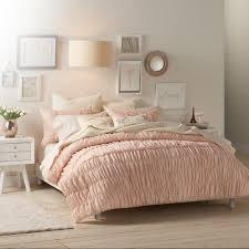 juicy couture bedroom set lc lauren conrad sophia comforter collection