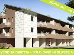 appartamenti classe a e appartamenti via sebastiano venier immobiliare it