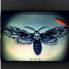 about tattoo ideas on pinterest death moth tattoo circle tattoos