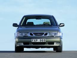 100 reviews saab 9 3 turbo specs on margojoyo com