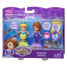 disney sofia 3 sofia oona mermaid doll 2 pack 1 800x800 jpg