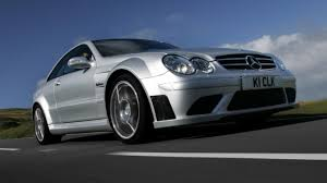 cars mercedes merc amg u0027s black series cars