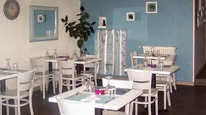 cuisine legrand legrand resto montréjeau 31210 restaurant de cuisine française