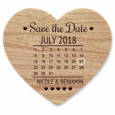 save the date coasters save the date coasters paper themes wedding invites