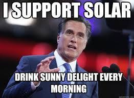 Antonio Meme - solar memes are funny solar panels are real get a free san
