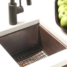 sink racks kitchen accessories kitchen sink racks kitchen accessories kitchen sink racks biscuit
