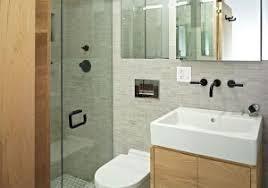 small bathroom floor cabinet with stylish small bathroom floor
