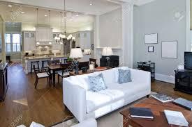 nice ideas luxury one bedroom apartment bedroom ideas