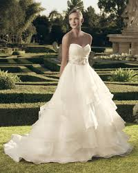 casablanca bridal casablanca bridal j andrew s bridal formal peachtree city