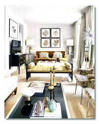 design your own living room layout design my bedroom layout medium size of design my room online free