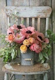 Amazing Flower Arrangements - fabulous exterior details flowers flower and flower arrangements