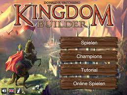 House Builder Online Kingdom Builder Android Apps On Google Play