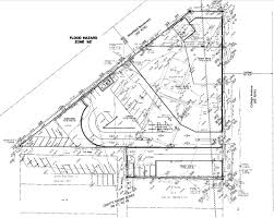 backyards parking garage layout dimensions mapo house and