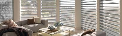 soft window treatments in newton ma barrows custom window